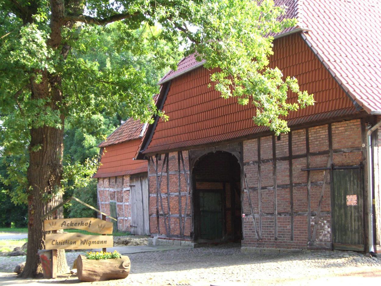 Ackerhof_1250